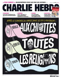charlie15